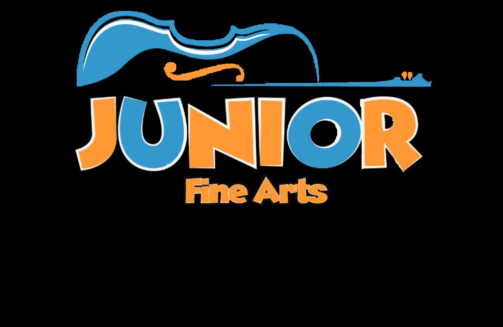 State Junior Fine Arts Competition